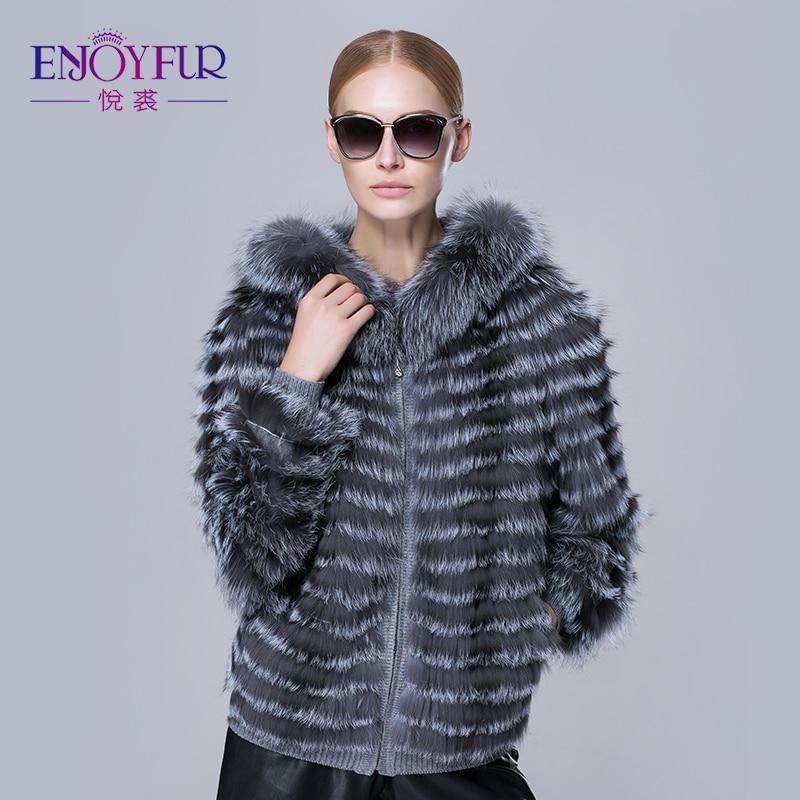 Popular Real Fur Coats Sale-Buy Cheap Real Fur Coats Sale lots