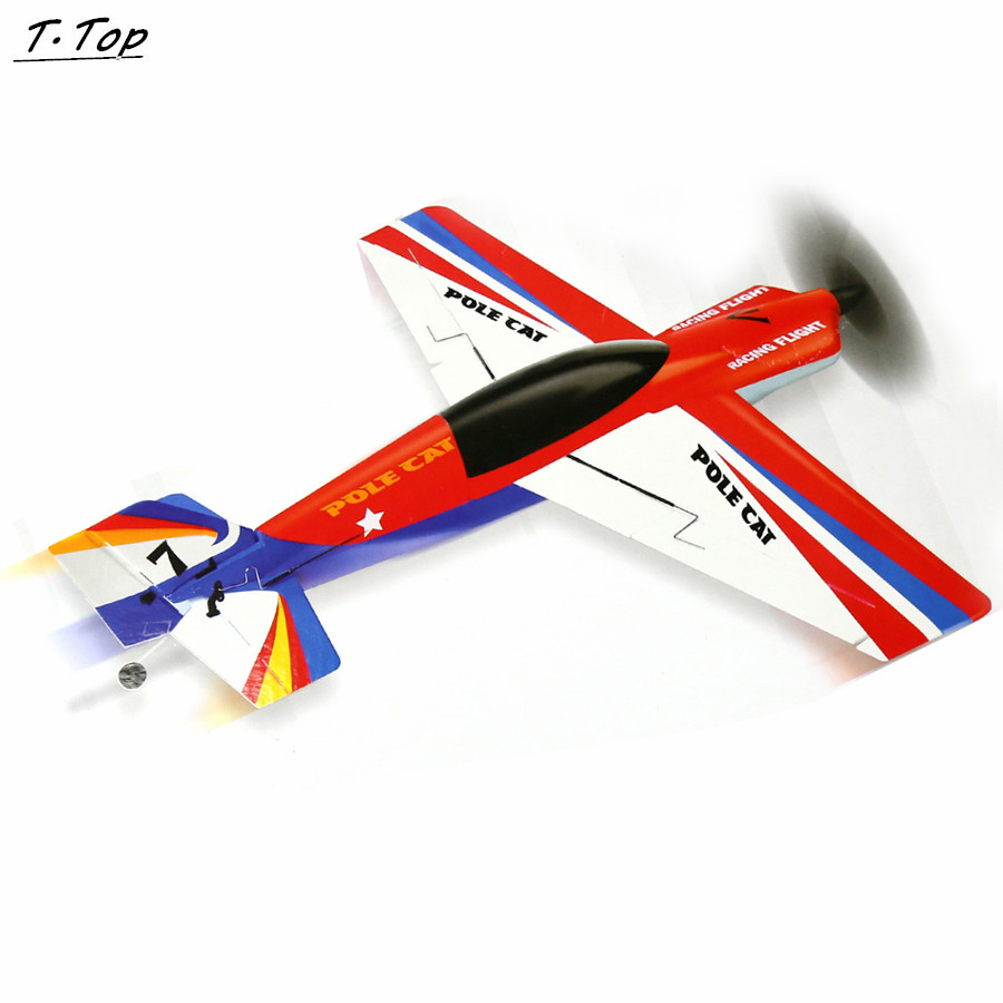 cheap toy airplanes with Electric Rc Plane on Wwii Toy Airplanes additionally Antique Toy Fire Trucks For Sale also Gta 5 cheats online xbox one together with New name logo and identity for prepare prosper by zeus jones also Fixed Wing Drone.