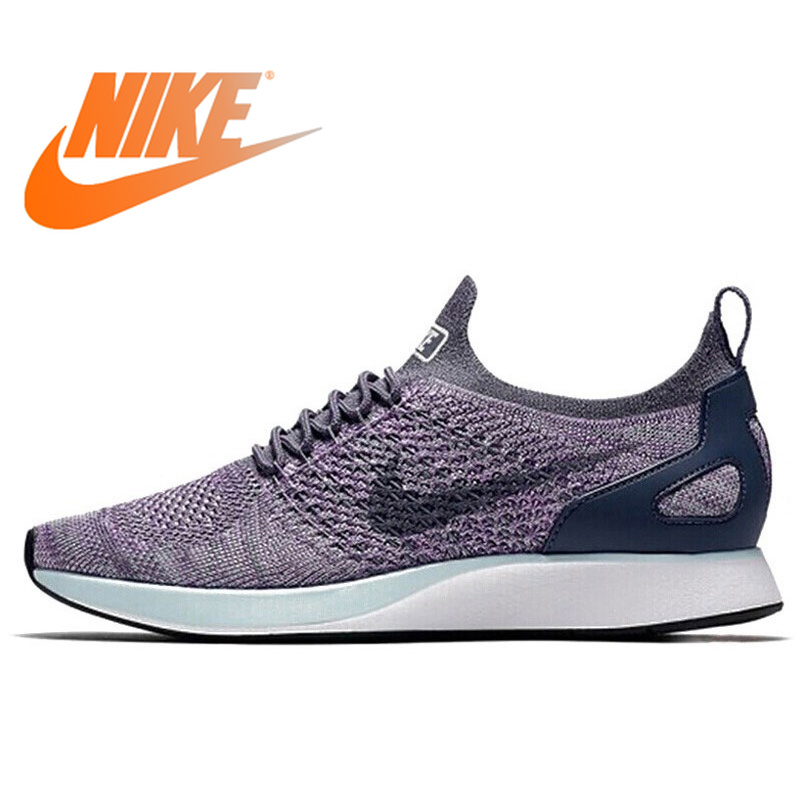 Authentique NIKE AIR ZOOM MARIAH FK RACER chaussures de course pour femmes respirant Sport baskets de plein AIR confortable AA0521Authentique NIKE AIR ZOOM MARIAH FK RACER chaussures de course pour femmes respirant Sport baskets de plein AIR confortable AA0521