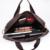 Marrant bolsa para laptop de couro 14 couro genuíno dos homens saco homens mensageiro sacos sacos de ombro crossobody bussiness maleta bolsa