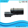 4B0919275C PDC Parking Sensor for Audi A4 B6,8E2 8E5 B7 A6 4B,C5 Allroad 4BH,C5