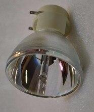 Nuevo desnudo proyector lámpara mc. jf411.002 para acer p1340w/p1341w/x1340wh proyector