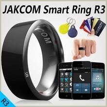 Jakcom смарт Кольцо R3 Лидер продаж в электронике трекеры активности как soportes GPS для Garmin Edge Ant ключ rastreador