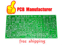 HQPCB HQEW PCB Prototype Manufacturing Laser Stencils With Frame Quick Delivery Free Shipping