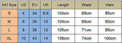 ... ITFABS 2 Colors Women s Glitter Crochet Lace Swimwear Summer Beach  Sequins Bikini Cover Up Skirts ... b0c2296bd0bf