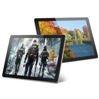 IBOPAIDA 10,1 дюймов Tablet Pc 4G пусть sim карты Pad 2 г 32 г Android 7,0 ips Экран Бесплатная доставка подарок выбрать Комплект keyboad