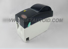 203dpi EZ-DT2 2.5″ Direct Thermal Barcode Printer with Ethernet Port