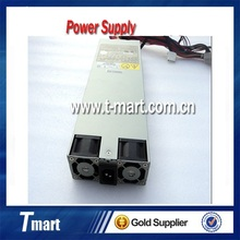 For R510 G6 EFAP-601 36001025 600W Power Supply Full Test