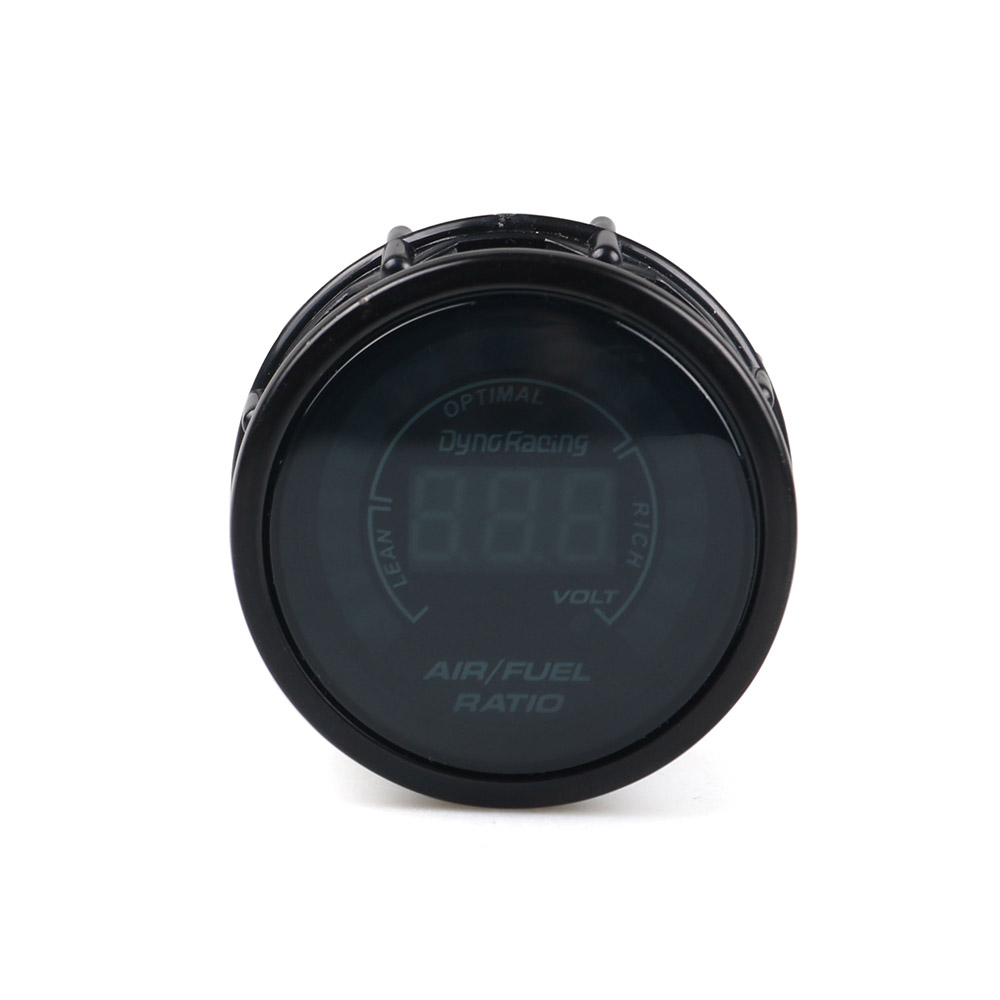 BX101457 (2)