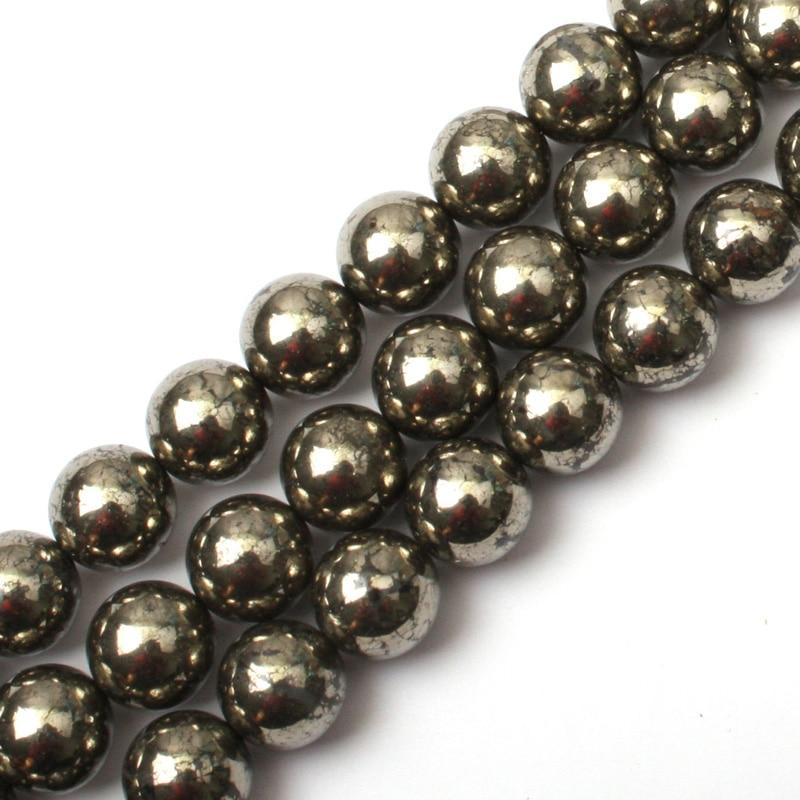 loose beads Stop118 !