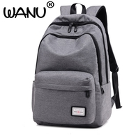 Couple Backpack Youth Fashion Teenage Backpacks School Backpack Male Travel Bags Laptop Bag Large Capacity