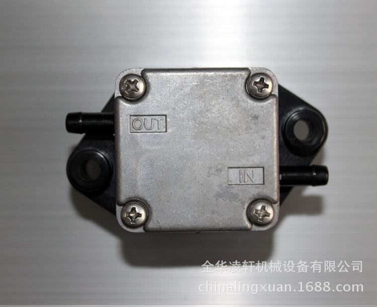 2TE Propeller 7 1//4X5-A Marine Motor 2-Takt Aluminiumlegierung Zubehör Werkzeug