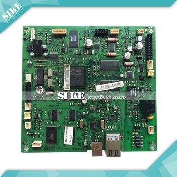 Compatible Main Board For Xerox Phaser 3200MFP/N 3200N 3200 Formatter Board Mainboard Logic Board