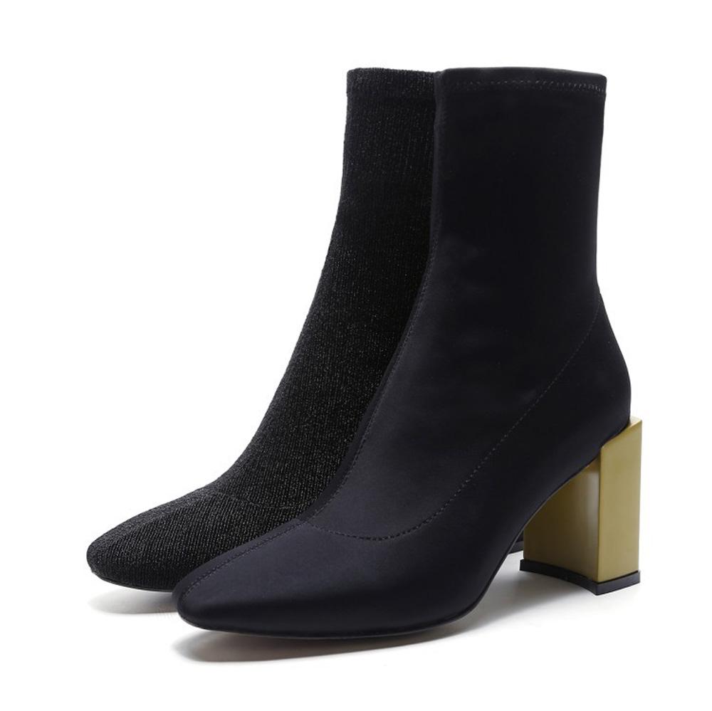 uk womens bargain footwear