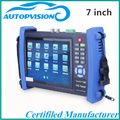 "7""inch touch IP camera cctv tester HDMI IPC network camera video monitor tester IPC-8600"