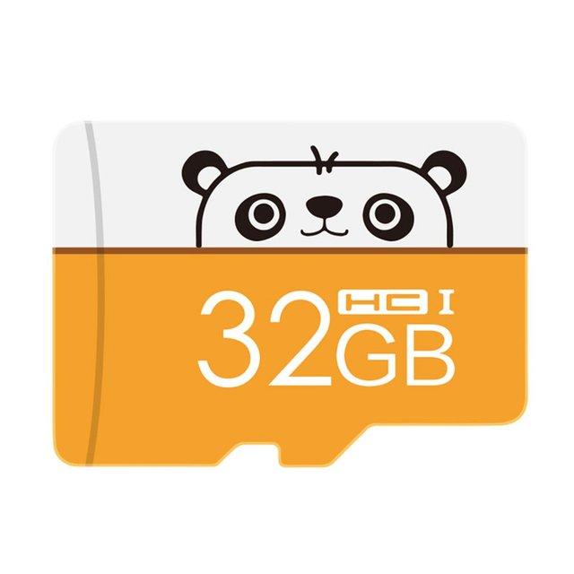 1 số Tốc Độ cao Micro SD TF Flash Nhanh Trasmission Công Suất Lớn Cho Thẻ Nhớ Dành Cho Điện Thoại Di Động