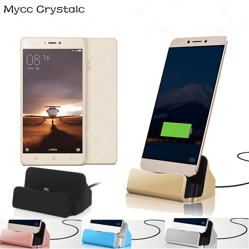 Micro USB Dock Sync Data Charging Dock Station For Elephone A2 Pro/A2/A4 Pro/A4/Soldier/P8 Max/P8/H1/A8//P8 Mini/A1 Charger