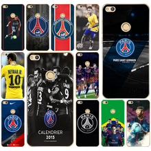 coque psg huawei mate 10 pro