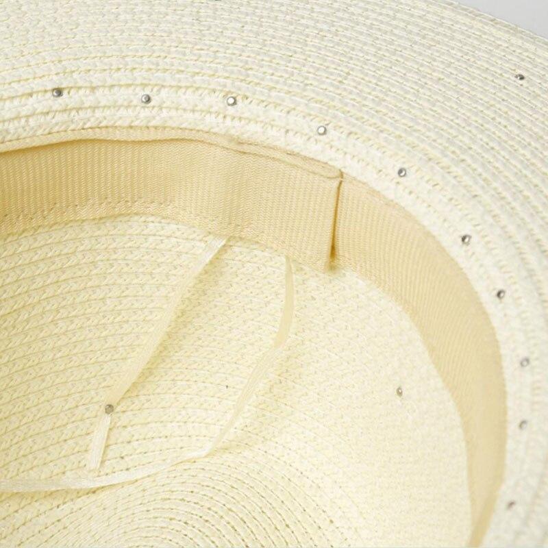 19fd20dd9386e Rosto Pescoço Proteção Chapéus de Sol para As Mulheres Verão Anti-UV Chapéu  com ampla