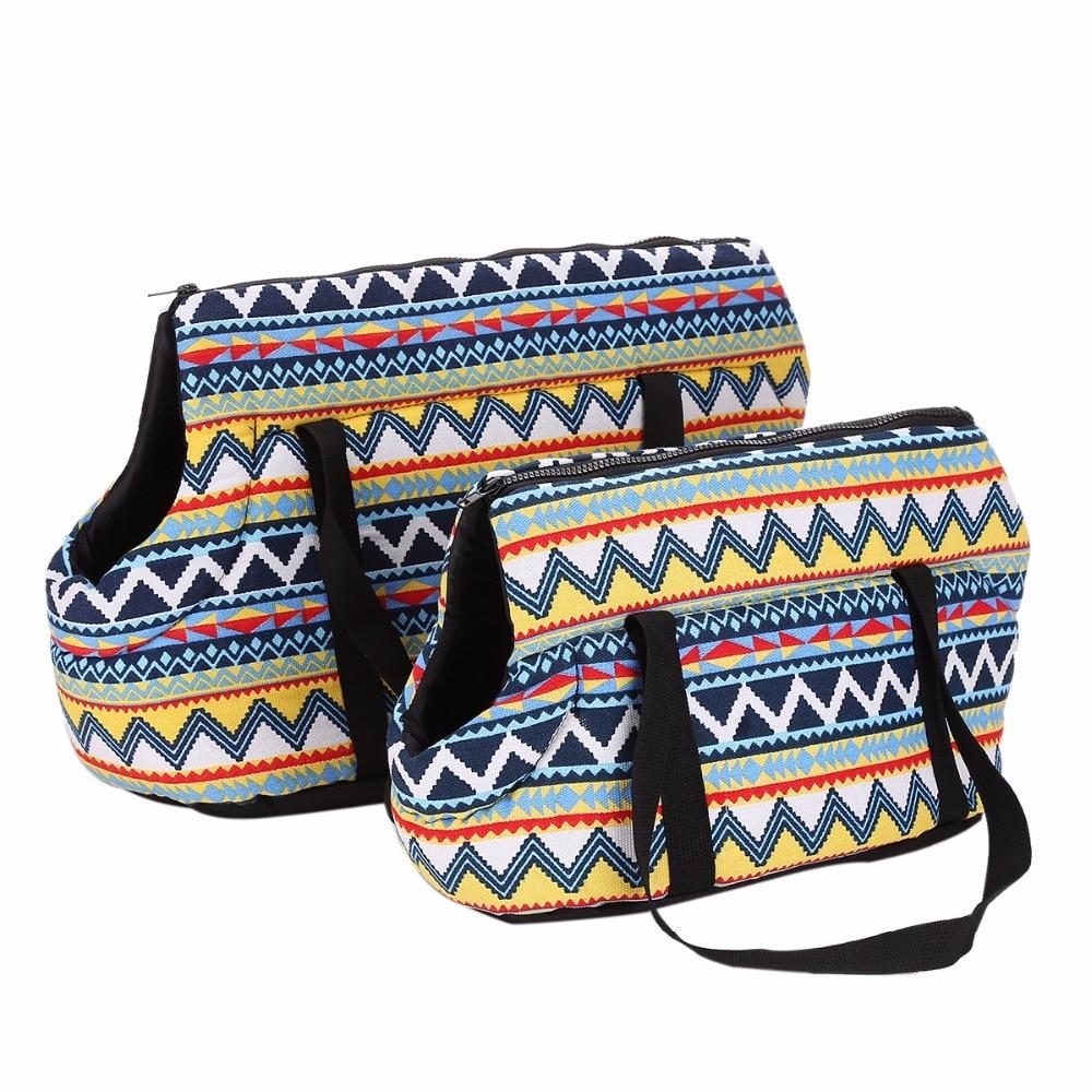 сумки cat для домашних животных