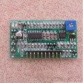 2шт/лот TL494 KA7500 модуль управления двухтактным инвертором