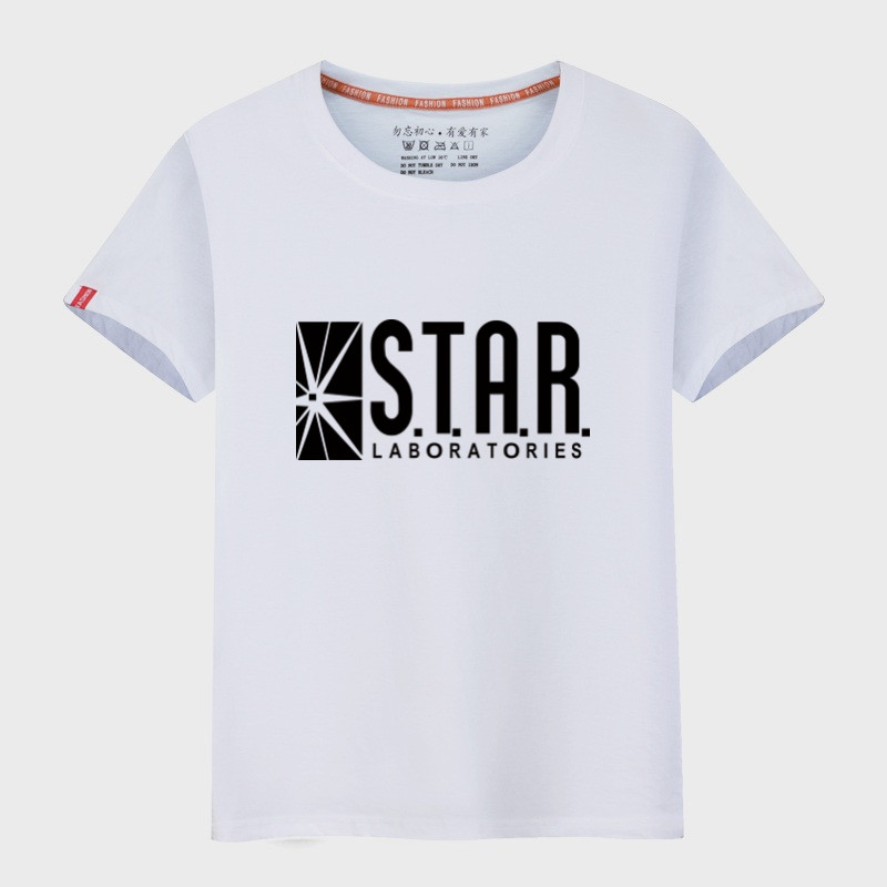 LYTLM Camiseta Big Bang Theory Summer Top Short Sleeve Fitness Funny Shirts in Mens T Shirts 2018 The Big Bang Theory T Shirt