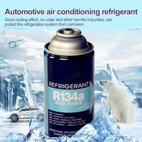 Auto Automotive Klimaanlage Kältemittel Kühlmittel Umwelt Freundliche Kühlschrank Wasser Filter Ersatz auf