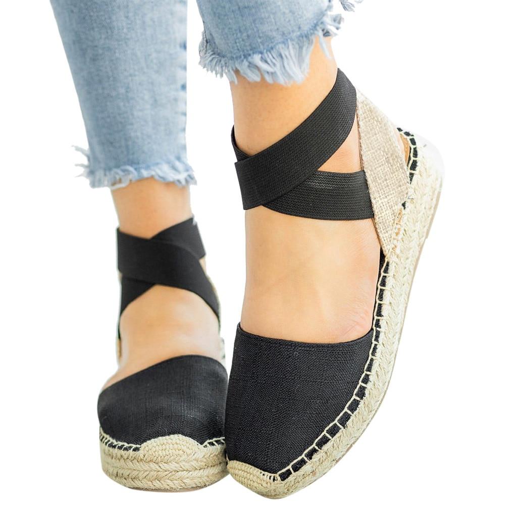 Sandalias perlitas niña Gioseppo - Calzados Picolines