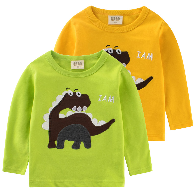 Shop for kids dinosaur clothes online at Target. Free shipping on purchases over $35 and save 5% every day with your Target REDcard.