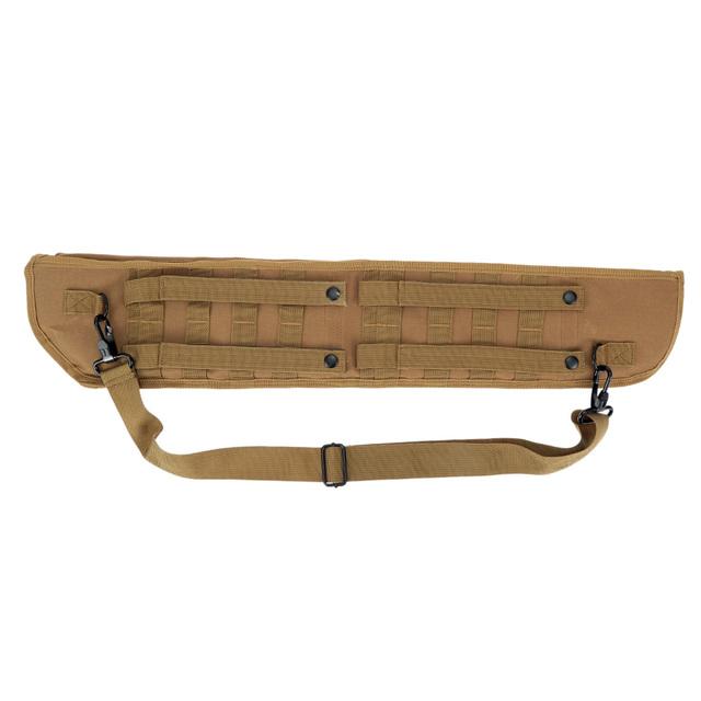 71 cm Hunting Gun Bag
