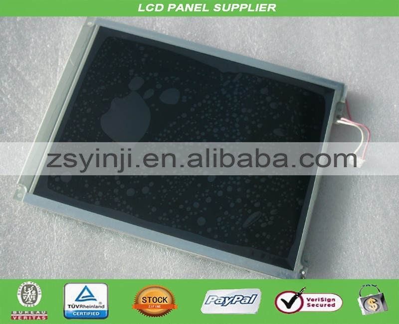 Lcd Part No LM64C350 Lcd Part No LM64C350