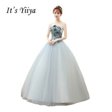 Free Shipping Colorful Wedding Ball Gowns Real Photos Bridal Frocks Vestidos De Novia Casamento Appliques Wedding Dresses MHL009