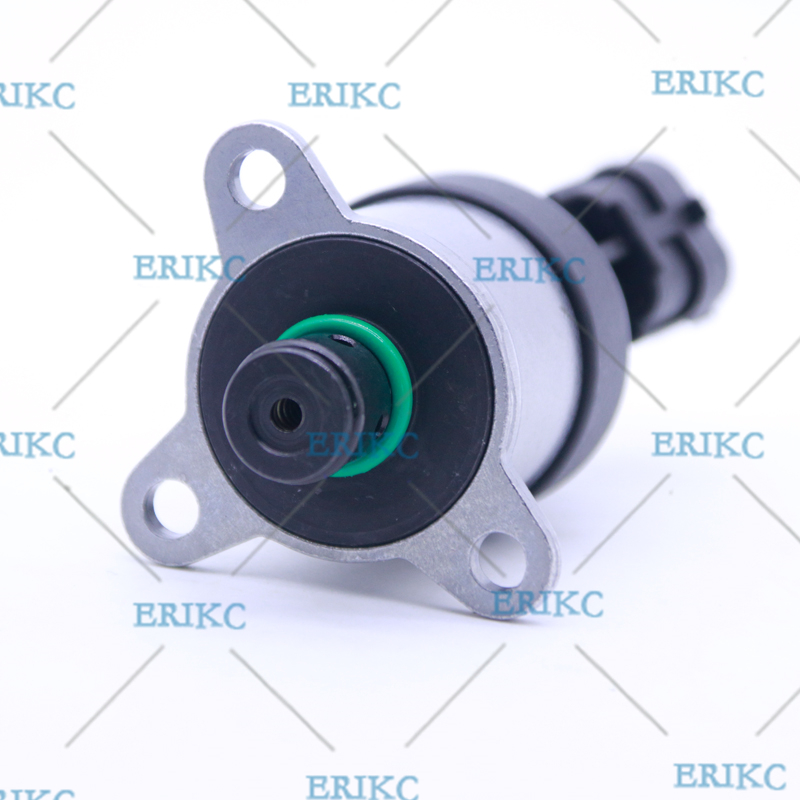 ERIKC Fuel Injection Pump Regulator Metering valve 0928400726 FUEL PRESSURE CONTROL VALVE REGULATOR FOR IIVECO FIAT 71754810ERIKC Fuel Injection Pump Regulator Metering valve 0928400726 FUEL PRESSURE CONTROL VALVE REGULATOR FOR IIVECO FIAT 71754810