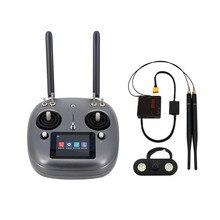 Aerops Origina SIYI VD32 2,4G 16 CH S.BUS FPV встроенное радио управление Datalink VTX 3 в 1 для FPV сельскохозяйственного распылителя дрона