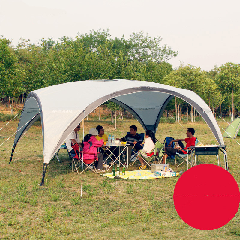 Lightspeed Outdoors Quick Canopy Instant Pop Up Shade Tent-in Sun Shelter from Sports u0026 Entertainment on Aliexpress.com | Alibaba Group & Lightspeed Outdoors Quick Canopy Instant Pop Up Shade Tent-in Sun ...