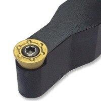 כלי קרביד כלי cnc MZG SRDPN2525M08 CNC קרביד והתוספות 25mm 20mm ארבור מפנה חיצוניים בר קאטר מחרטה משעמם כלי מוצמדים פלדה Toolholder (1)