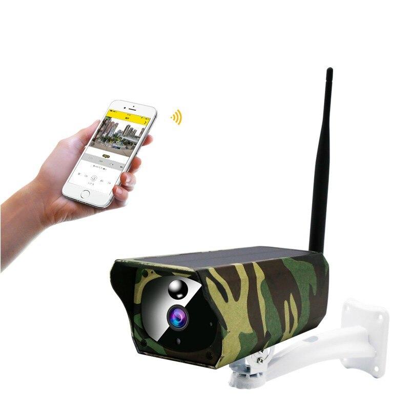 1080P-IP67-waterproof-wifi-solar-panel-charging_conew1