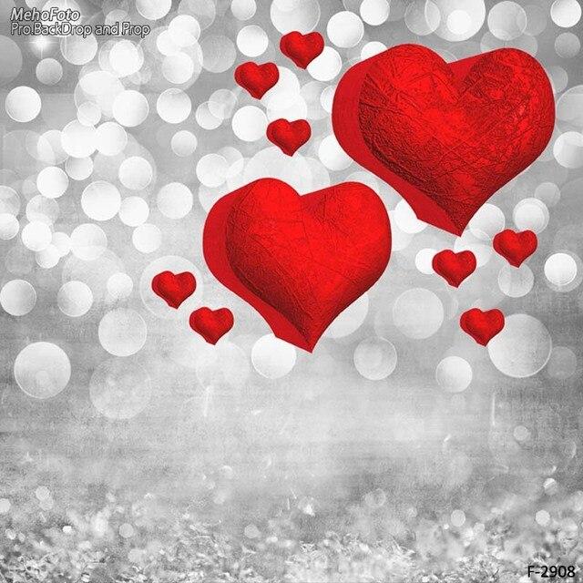 Sfondi san valentino per pc