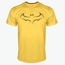 Batman T-Shirt #3
