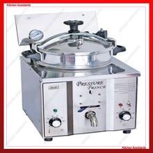 Popular Deep Fryer 220v Buy Cheap Deep Fryer 220v Lots