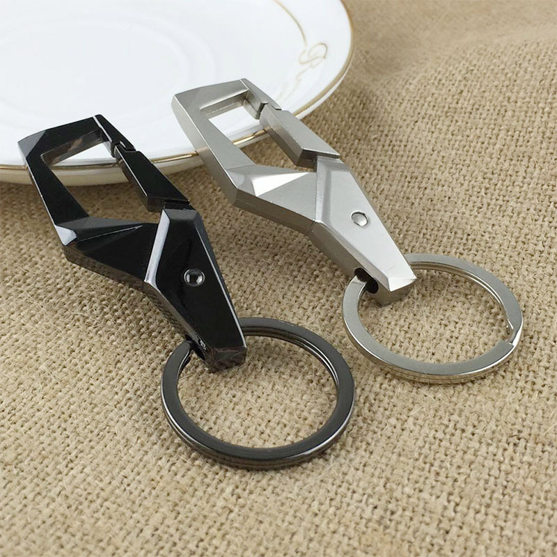 online kaufen gro handel mercedes keychain aus china mercedes keychain gro h ndler. Black Bedroom Furniture Sets. Home Design Ideas