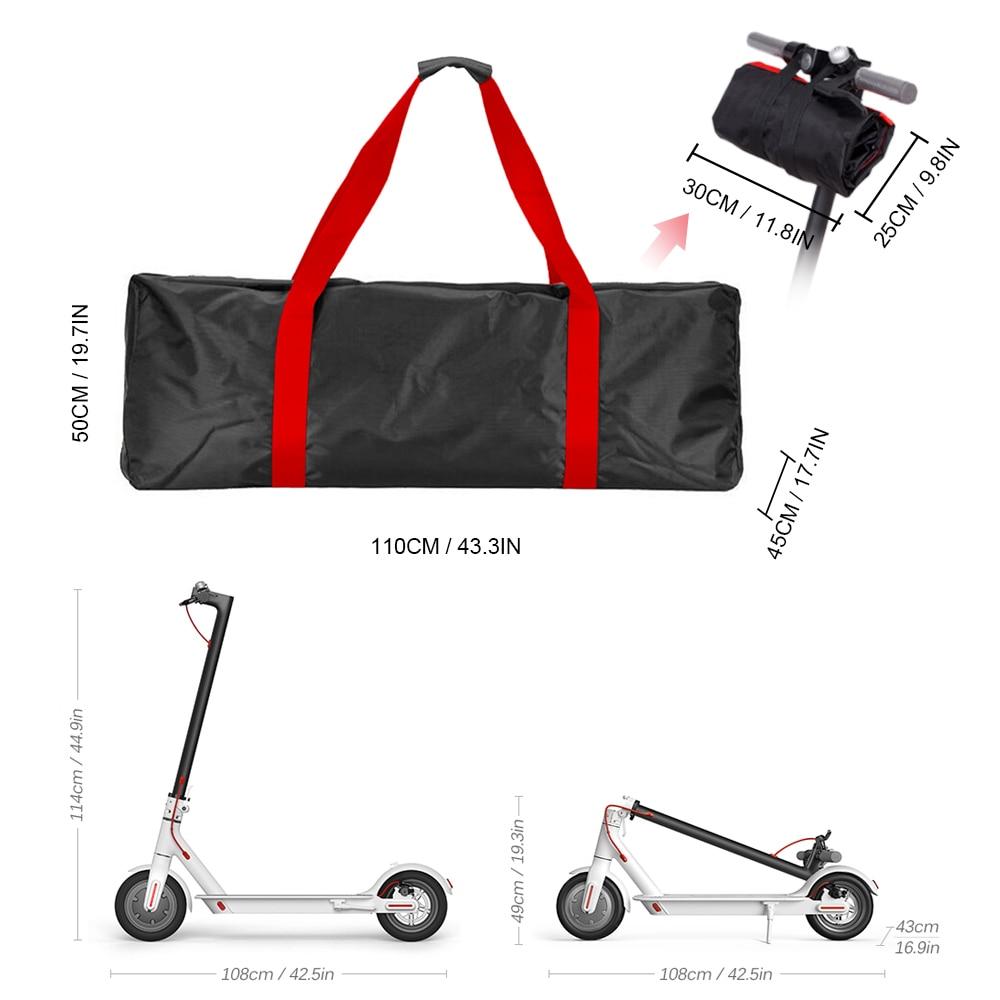 Peças e acessórios p/ scooter