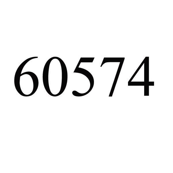 60574#