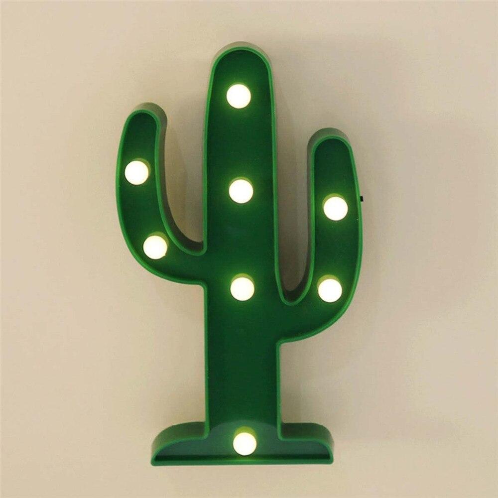 Luzes da Noite de luz decoração da lâmpada Fonte de Energia : Bateria Seca