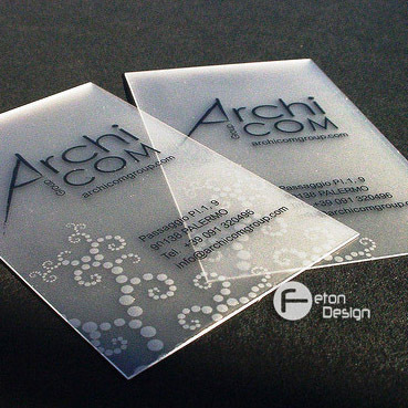 Bc01 1 high quality waterproof clear customized printing special pvc bc01 1 high quality waterproof clear customized printing special pvc transparent plastic business name card reheart Images