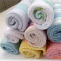 Infants and young children gift net small handkerchief small towel bath towel bath towel 8 B-XBK-MJ-03 3PCS