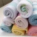 Crianças e crianças de presente pequeno lenço toalha toalha de banho toalha de banho 8 B-XBK-MJ-03 3 PCS