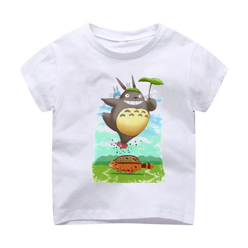 Tops & Tees Frank Corgi Smooch Harajuku New Summer Tshirt Women Short Sleeve Pretty Kawaii Design T-shirt Female Top T-shirts