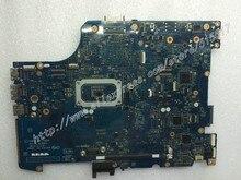 Free Shipping For Dell Latitude E5530 Motherboard LA-7902P Rev:1.0 Main Card CN-091C4N
