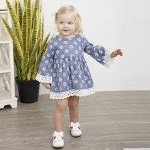 цены на kids dresses for girls summer Cotton summer cotton dress girl Cartoon Fish Bag+Cat Casual Princess Dress F401  в интернет-магазинах